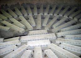Fluidificazione_silo_farina_01