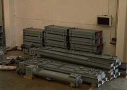 estrattori-e-trasportatori-a-coclea