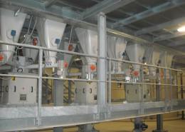 stoccaggio-dosaggio-e-trasporto-additivi-e-leganti01