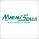 Marmi Scala Srl