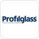 Profilglass Spa