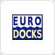 Eurodocks Srl