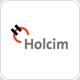 Holcim (Italia) Spa