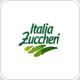 Italia Zuccheri Spa