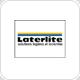 Laterlite Spa