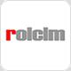 Rolcim Spa