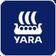 Yara Italia Spa