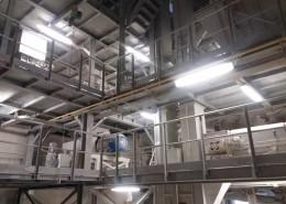 essiccazione-e-frantumazione-carbonato-di-calcio01