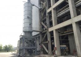 impianto-di-stoccaggio-estrazione-dosaggio-e-trasporto-pneumatico-di-urea01