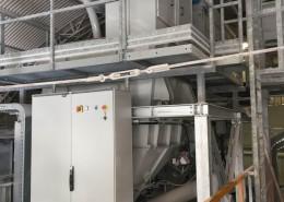 impianto-di-trasporto-e-dosaggio-delle-materie-prime-per-la-produzione-di-blocchi-di-marmo01
