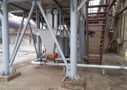 trasporto-dosaggio-e-umidificazione-polvere-di-argilla01