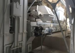 0_Copertina_Trasporto inerti dal deposito all impianto di macinazione