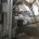 0_Copertina_Trasporto-inerti-dal-deposito-all-impianto-di-macinazione