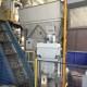 0_Ricevimento-e-dosaggio-polveri-di-alluminio