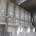 0_Ricevimento-estrazione-trasporto-e-dosaggio-materie-prime-per-la-produzione-di-blocchi-di-marmo-resinato